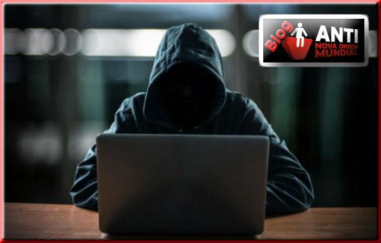 [Imagem: Ransomware%2BAtinge%2BMais%2Bde%2B57%2Bm...%2BNSA.jpg]